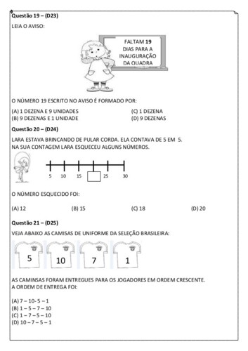 2-ano-avaliao-diagnstica-matemtica-7-638.jpg