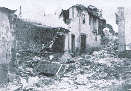 1237 - Terramoto 1909.jpg