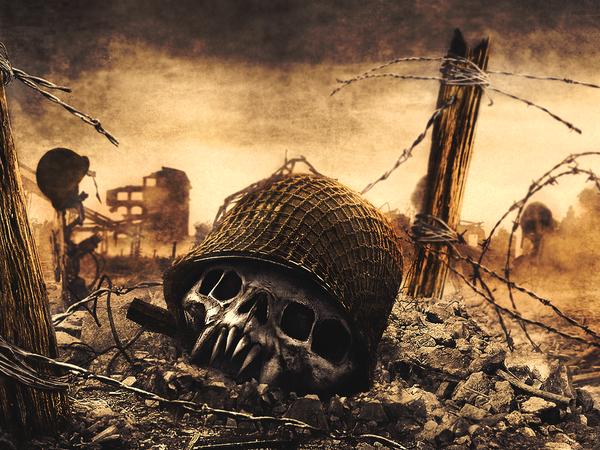 guerra Skull_minimalist_by_Killopower1.png