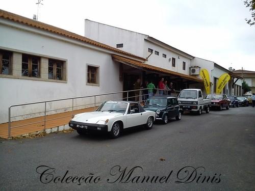 2ª Rota do Moscatel 2016 Favaios  (40).jpg