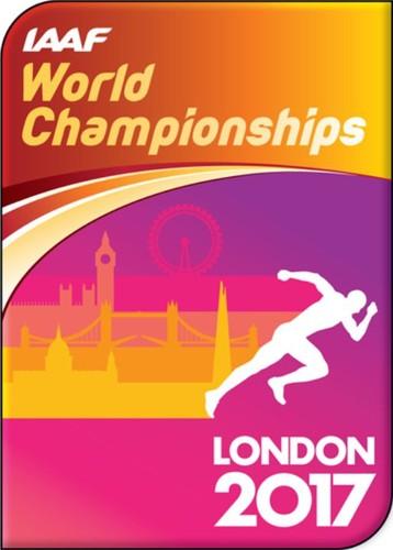 mundial atletismo.jpg