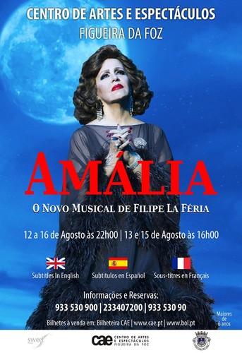 Amália - O Musical CARTAZ.jpg