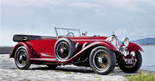 2017-scottsdale-classic-car-auctions-report-6 (2).