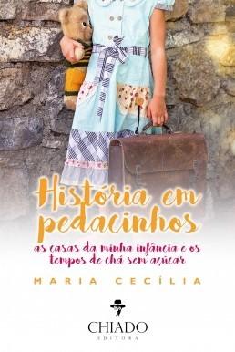 capa_histria_em_pedacinhos_ebook.jpg