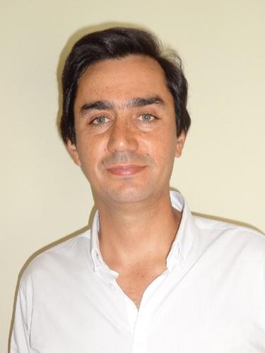 Manuel Gaspar Paiva1_2017.jpg