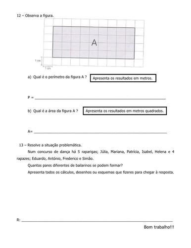 prova-intercalar-4-ano-2-perodo-4-728.jpg