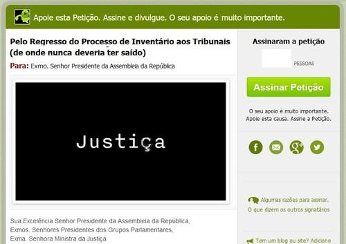 PeticaoPublica-Inventario(Abr2017).jpg