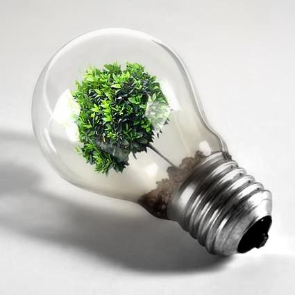 Gastar menos energia