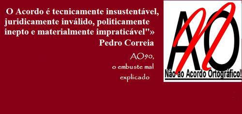 AO90.png