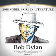 Bob Dylan in. entretenimento.uol.com.br..jpg
