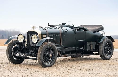 1928-Bentley-Litre-Le-Mans-Sports-Bobtail-by-Vande
