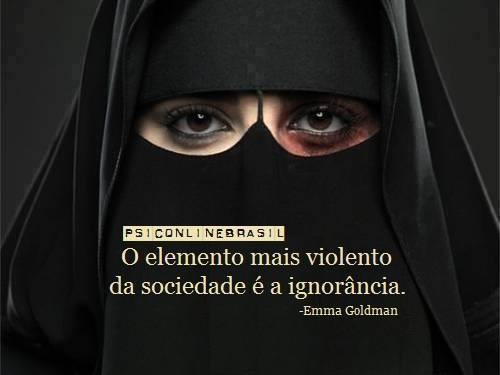 ignorancia2.jpg