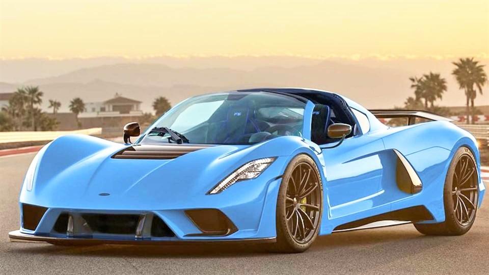 hennessey-venom-f5-roadster-render.jpg