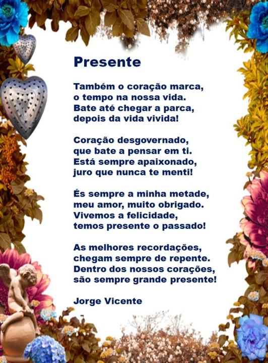 Presente!.jpg