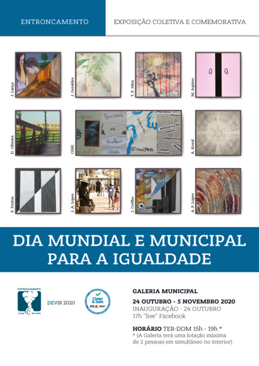 Expo_ColetivaDiaMundialIgualdade_A4.jpg