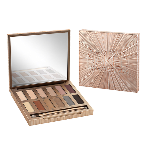 Urban_Decay_Ultimate_Basics_Palette_1472641179.png