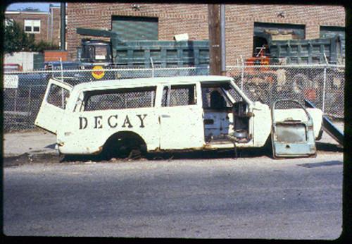decay.jpg