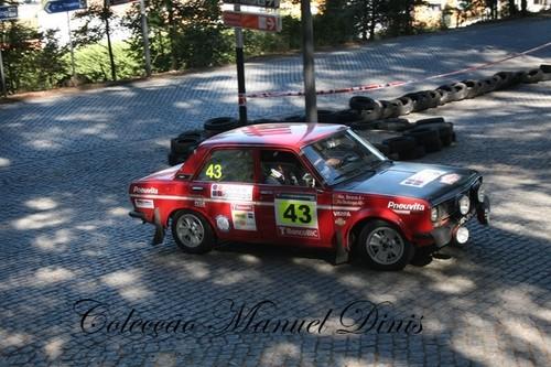 Rally de Portugal Histórico 2016 (221).JPG