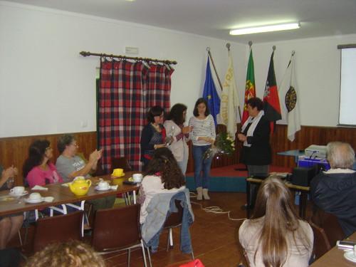 16 10 13 - Rotary - Escola Secundária 13.JPG