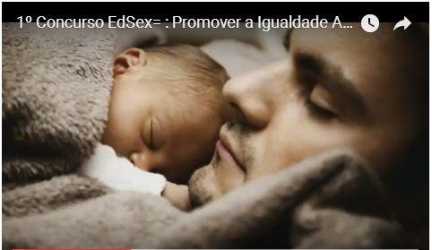 edsex promover a igualdade casa qui.JPG