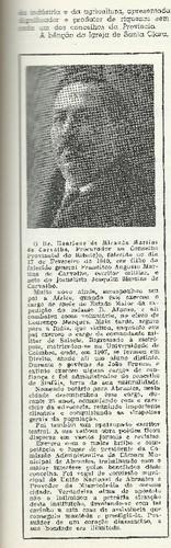 henrique martins carvalho pai - copia.jpg