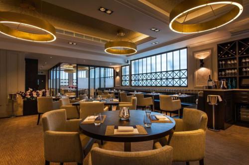 adams-restaurant-birmingham-3.jpg
