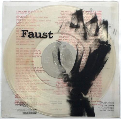2017-03-21 Faust So Far.jpg