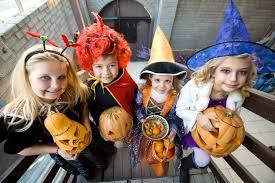 Festa Halloween para Pequenada.jpg
