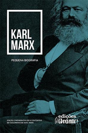 Karl_Marx___Pequ_5a8c58abd5895[1].jpg