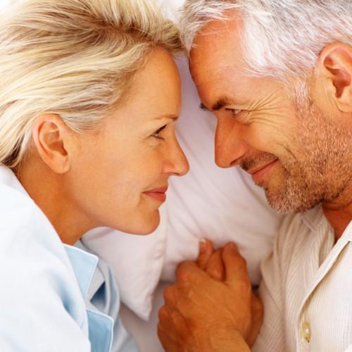 terapia casal mulher apaixonada