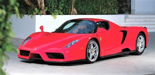 2003-Ferrari-Enzo-Tommy-Hilfiger-700x340.jpg
