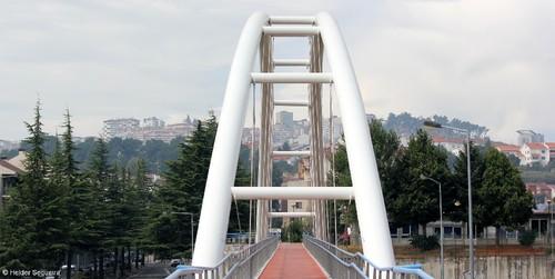 Ponte - fot Helder Sequeira.jpg