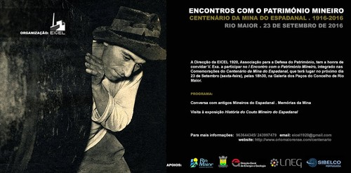 RioMaior_convite.jpg