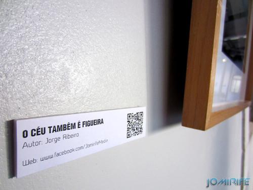 Exposição coletiva de Fotografia «Figueira da Foz, aqui sou feliz» - QR Code da fotografia «O céu também é Figueira» de JomirifeMedia [en] Exhibition of Photography «Figueira da Foz, I am happy here»