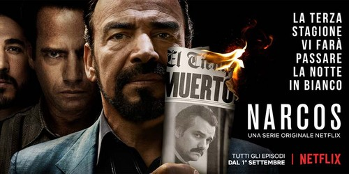 narcos-3-copertina.jpg