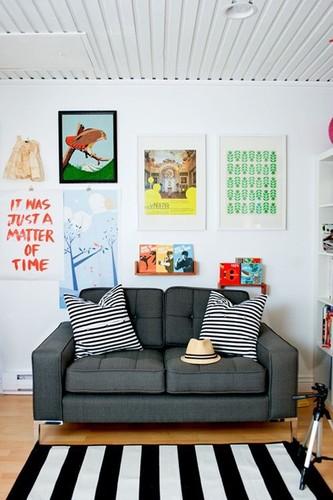 gallery-wall-7.jpg