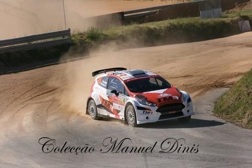 Rally de Portigal 2017 (204).JPG