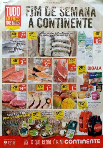 folheto fim de semana continente 13 abril_1.jpg