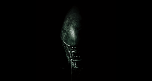 alien-covenant-trailer.png