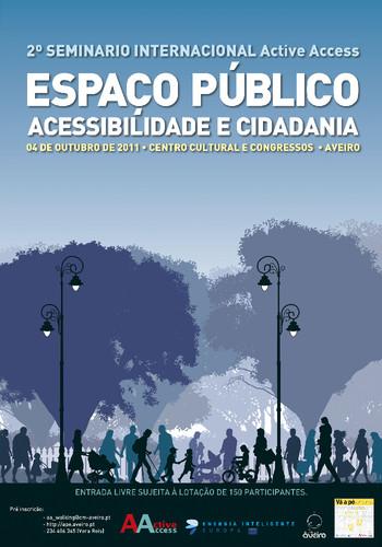 Cartaz A3 II SeminarioAAselo 2011 .jpg