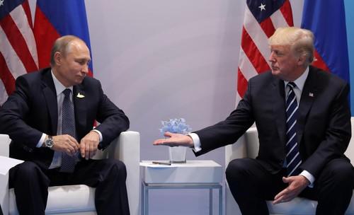 trump-putin-g20.jpg