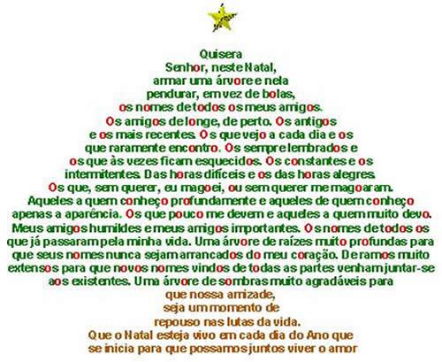 Mensagem-Natal-21.jpg