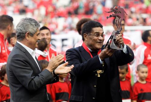 Eusébio Cup 2018.jpeg