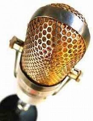 microfone.jpg