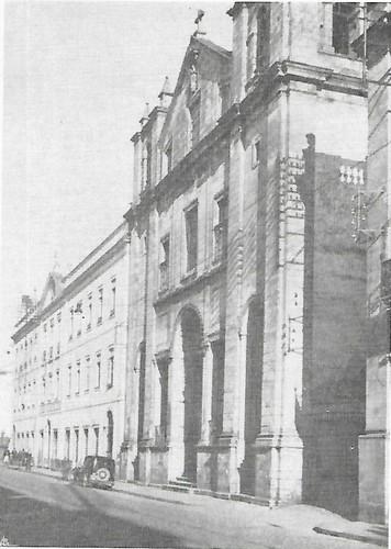 Colégio de N. Senhora do Carmo.jpg
