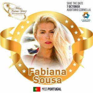 Portugal 2017-Miss-Trans-Star-International.jpg