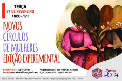 PROMO CÍRCULOS 27 FEV.jpg