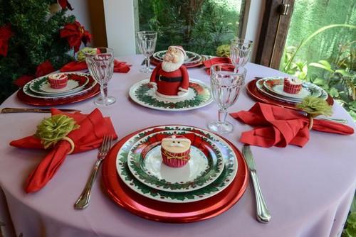 mesa-de-natal-simples1.jpg