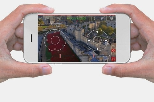 micro-drone-3-3.jpg