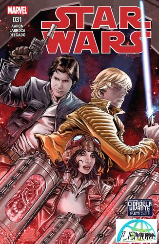 Star Wars (2015-) 031-000.jpg